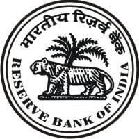 RBI Grade B 2021 for Officers | Any Degree | 322 Posts | Last Date: 15 February 2021