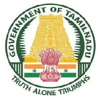 TN Health Recruitment 2021 for Therapeutic Assistant | 134 Posts | Last Date: 25 August 2021
