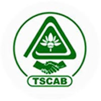 TSCAB Recruitment 2019 for Staff Assistant | 62 Posts | Last Date: 30 September 2019