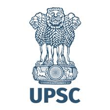 UPSC Geo-Scientist and Geologist Exam