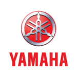 Yamaha Motor Walk-in Drive