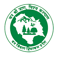 HP Forest Department Recruitment