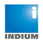 Indium Software Walk-In Drive