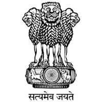 Lakshadweep Administration Recruitment 2020 for Constable | 22 Posts | Last Date: 22 July 2020