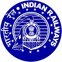 Northeast Frontier Railway NFR Recruitment 2020 for Act Apprentices | 4,499 Posts | Last Date: 15 September 2020
