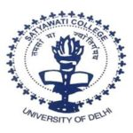 Satyawati College Recruitment