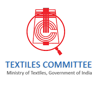 Textiles Committee Recruitment