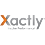 Xactly Corporation Recruitment