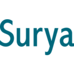 Surya Off Campus Drive