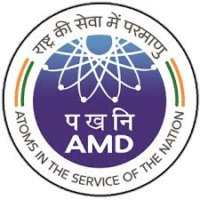 AMD Recruitment 2021 for Laboratory Assistant/ Project Associate | 35 Posts | Last Date: 23 January 2021