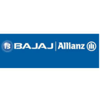Bajaj Allianz Life Insurance Off Campus Drive 2020 for Management Trainee | MBA/ PGDBM/ PGPBA | Across India