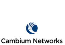 Cambium Networks Off Campus Drive