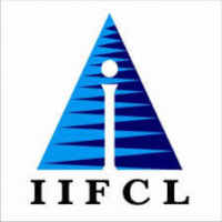 IIFCL Recruitment 2021 for Assistant Manager/Manager |16 Posts | Last Date:16 March 2021