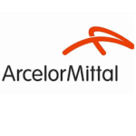 ArcelorMittal Nippon Steel India Off Campus Drive