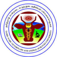 TANUVAS Recruitment 2021 for Post Doctoral Fellow/ RA/ SRF  | Last Date: 29 January 2021