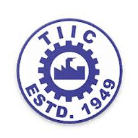 TIIC Recruitment 2020 for System Analyst | Last Date: 19 October 2020