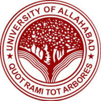 Allahabad University Recruitment 2021 for Non –Teaching Positions  | 36 Posts | Last Date: 23 October 2021