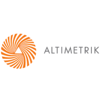Altimetrik Off Campus Referral Drive 2020 | B.E/B.Tech/MCA | 2019/2020 Batch | 15 February 2020