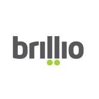 Brillio Off Campus Drive 2021  | B.E/B.Tech/M.E/M.Tech  | 4.5 LPA  |  May 2021