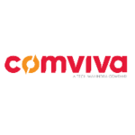 Comviva Off Campus Drive