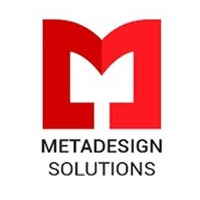 MetaDesign Solutions Off Campus Drive