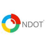 NDOT Technologies Off Campus Drive