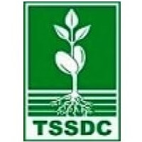 TSSDCL Recruitment
