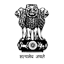 Jhajjar District Court Recruitment