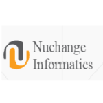 Nuchange Informatics Off Campus Drive