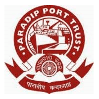Paradip Port Trust Recruitment