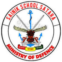 Sainik School Recruitment 2021 for TGT/PGT/Art Master | 13 Posts | May 2021