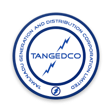 TANGEDCO TNEB Field Assistant Recruitment