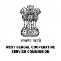WEBCSC Recruitment 2020 for Staff Officer/ Clerk | 92 Posts | Last Date: 28 October 2020
