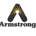 Armstrong International Off Campus Drive