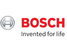 Bosch Recruitment