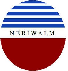 NERIWALM Recruitment
