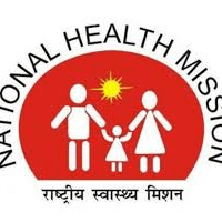 NRHM Recruitment 2020 for State Programme Manager/DEO | Last Date: 09 August 2020