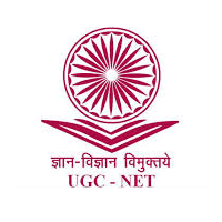 UGC NET 2020 Exam for JRF/ Asst Professor | Check Exam Pattern & Application Process