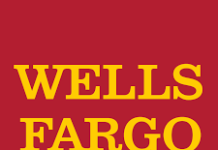 Wells Fargo Recruitment