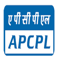 APCPL Recruitment