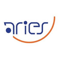ARIES Recruitment 2021 for Scientific Assistant/Electrician/Helper | 06 Posts | Last Date: 01 March 2021