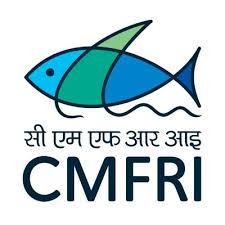 CMFRI Recruitment