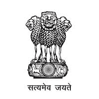 Ministry of Corporate Affairs Recruitment