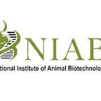 NIAB Recruitment 2021 for Project Associate | Last Date: 26 May 2021