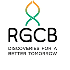 RGCB Recruitment