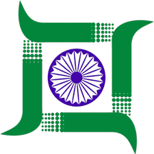 RRD Jharkhand Recruitment