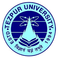 Tezpur University Recruitment 2020 for RA/JRF/Lab Assistant | 11 Posts | Last Date: 31 July 2020