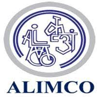 ALIMCO Recruitment 2020 for IT Consultant / Software Engineer | Last Date: 15 December 2020