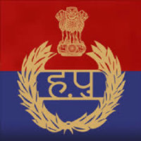 Haryana Police Admit Card for Female Constable &  Sub-Inspector – 2021.