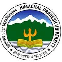 Himachal Pradesh University HPU Recruitment 2020 for Field Asst/ Clerk | 16 Posts | Last Date: 03 October 2020